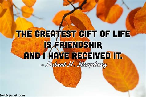 Quotes About Best Friends Dan Artinya by 33 Quotes Bahasa Inggris About Friendship Dan Artinya