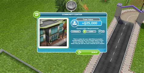 woodworking sims freeplay woodworking bench the sims freeplay popular green