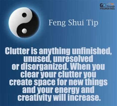 feng shui tip if you are going to paint why not use 1000 images about feng shui on pinterest plants feng