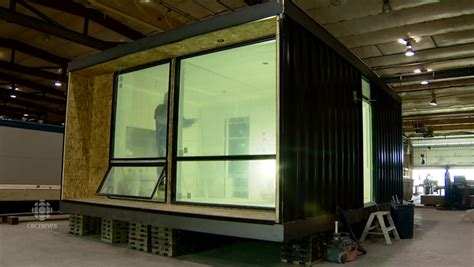 moving a modular home moving a modular home top moving walls transform a tiny