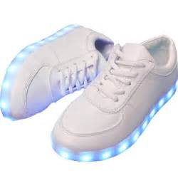 light up shoes light up shoes inu inu