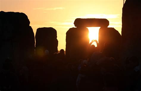 winter solstice     astronomy