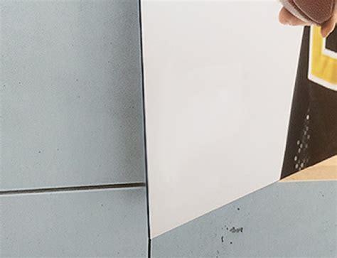 Bauschild Alu Dibond by Acrylglas Schild Schilder Vom Werbeprofi In Bad T 246 Lz