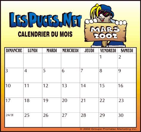 Calendrier Mars 2006 Calendrier Mars 2006 Imprimez Votre Calendrier Du Mois