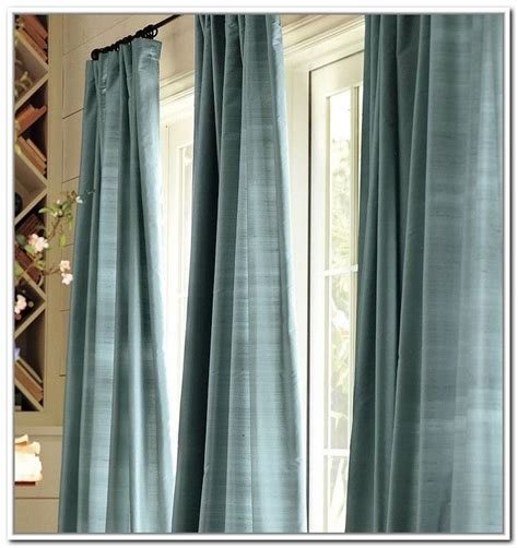 ikea usa curtain rods best 20 ikea usa ideas on pinterest ikea wall shelves