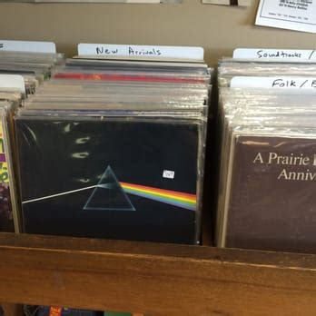marriage records lincoln ne lefty s records vinyl records 2776 south st lincoln