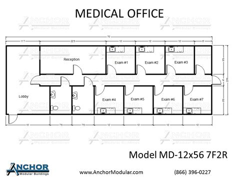 office design software free online app download