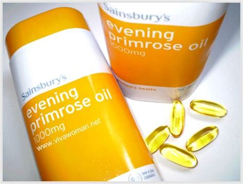 primrose oil and hairloss 6 easy to follow hair care tips for beautiful hair