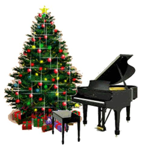 happy holidays from dunkley piano movers dunkley music