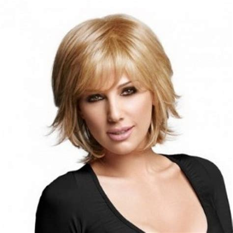 popular shag hair styles for women over 50 shag haircut over 50 hairstylegalleries com