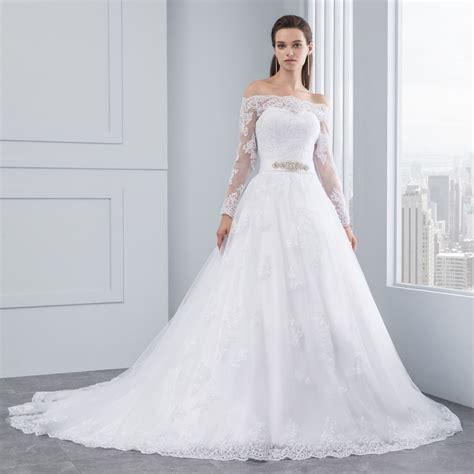 imagenes de vestidos de novia con pedreria vestidos de novia con encaje y pedreria www pixshark com