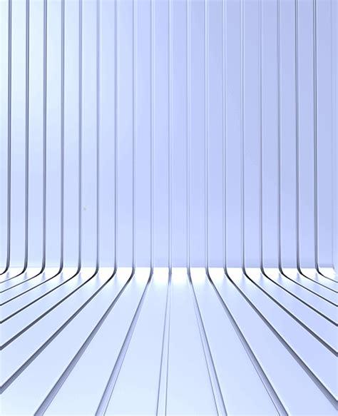 anti static pvc strip curtains anti static pvc strip curtain arrow industrial uk