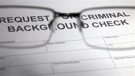 Firstpoint Background Check Liability Releases For Background Checks Are Unlawful Benefitspro