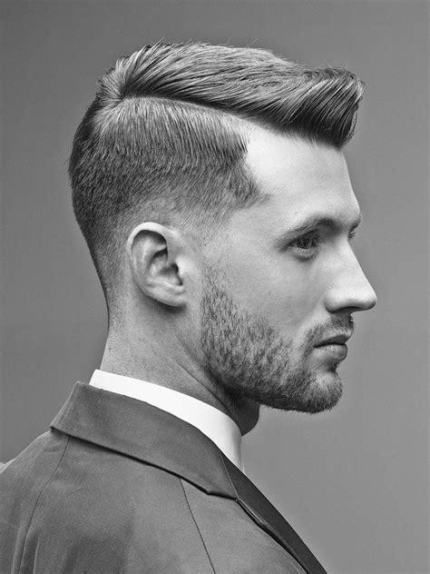 beauty fashion male hair trends 2015 petit voyage long petit voyage