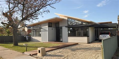 alternative house designs australia passive house design australia house design