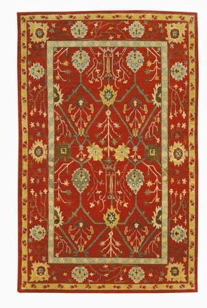 craftsman rugs craftsman palmette trellis ruby tiger rug mission rugs mission aesthetic arts and crafts