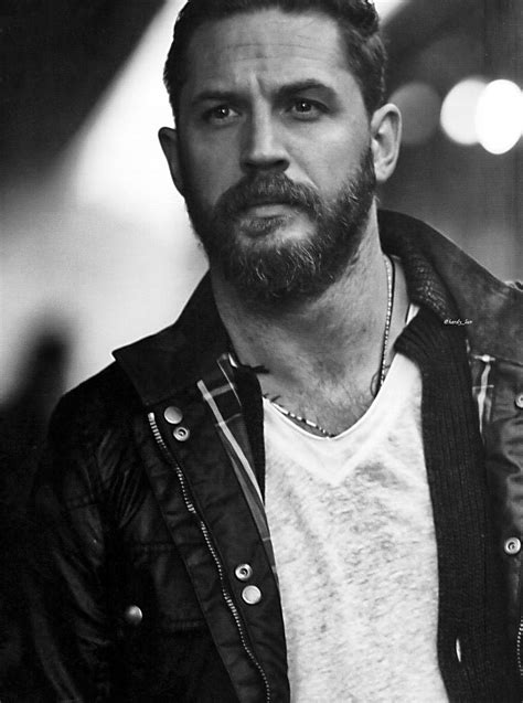 tom hardy 17 best images about tom hardy on pinterest mad max fury