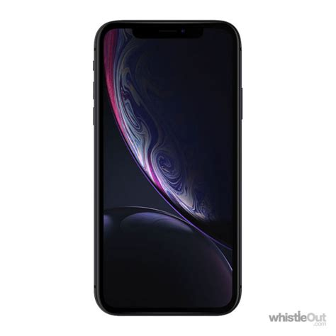 bell iphone xr 64gb prices compare 501 plans on bell mobilesyrup