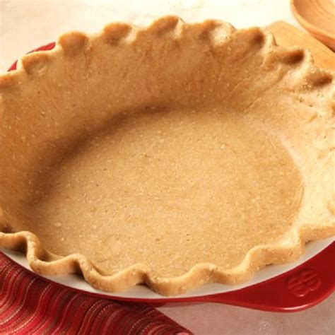 whole grain quiche crust recipe as 25 melhores ideias de quiche crust recipe no