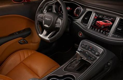 srt jeep 2016 interior 2016 jeep grand srt8 hellcat price release date