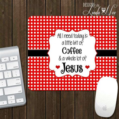 17 Best Images About Signs Quotes On Pinterest Wisdom Christian Desk Accessories
