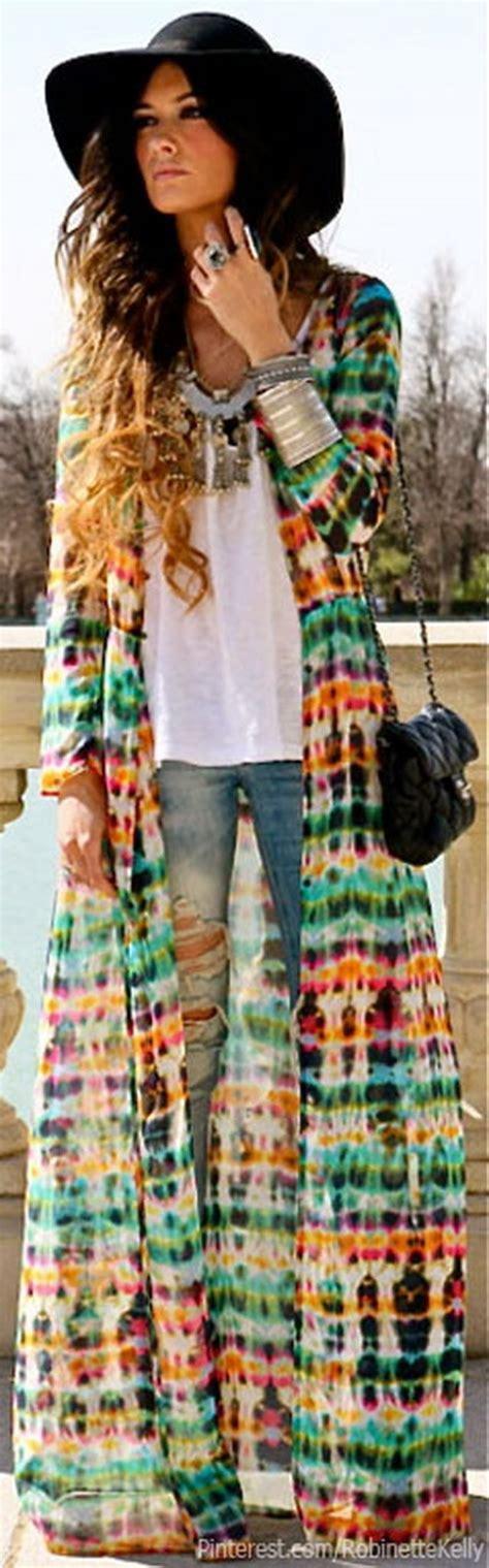 classic boho chic lady of style stylish bohemian boho chic outfits style ideas 9 fashion