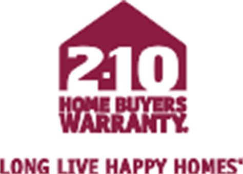home systems appliance warranty 2 10 hbw