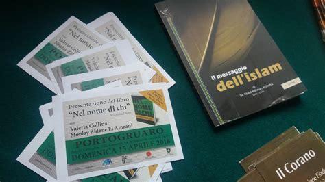 libro london bridges portogruaro ve il libro di valeria collina mamma di uno degli attentatori del london bridge