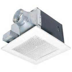 panasonic bathroom fan sizing homeproductsinc