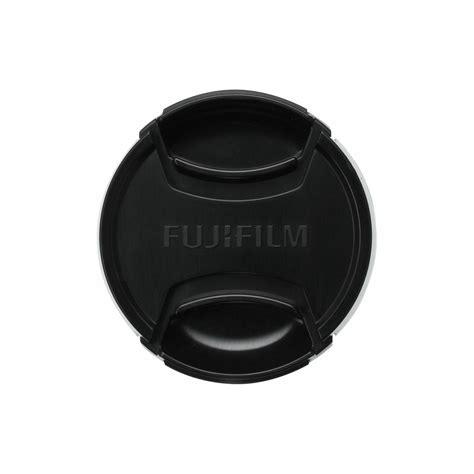 X E2s Xf35mm F2 0 Black fujifilm xf 35mm f2 0 35mm f2 0 r wr black fuji xf35mm f2