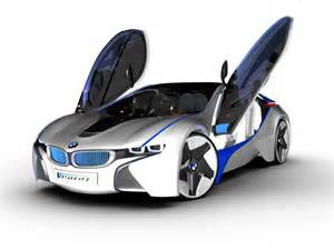 Bmw With Gullwing Doors Bmw Vision Gullwing Doors Opened By Jenishmaru On Deviantart
