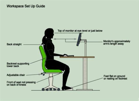 computer desk ergonomic design ergonomic desk chair modern ergonomic office chair