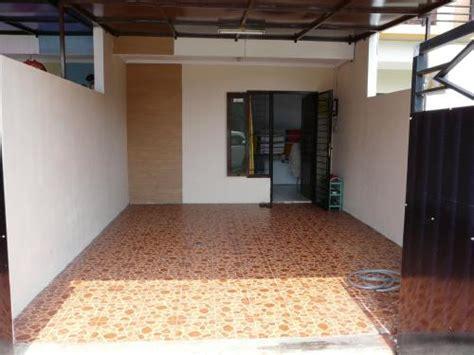 Tempat Sah Fiber Awet Dijual Rumah Murah Di Jakarta Barat Griya Dadap Estate