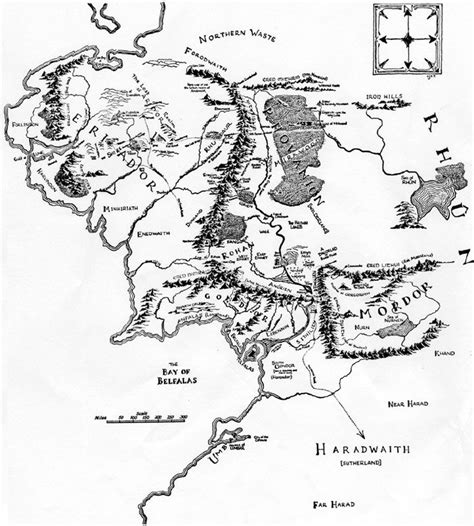 The Proverbs Of Middle Earth 61 best the perilous realm of tolkien images on
