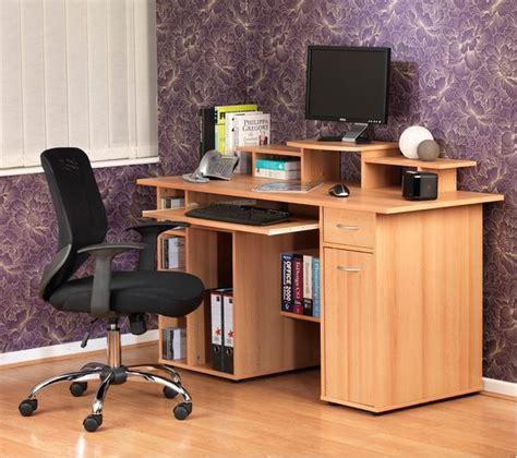 alphason san diego desk beech deals pc world