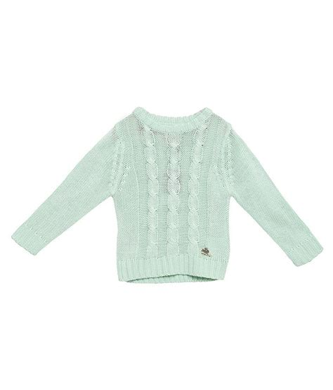 Premium Cable Sweater by Cherry Crumble Premium Cable Knit Sweater Buy Cherry