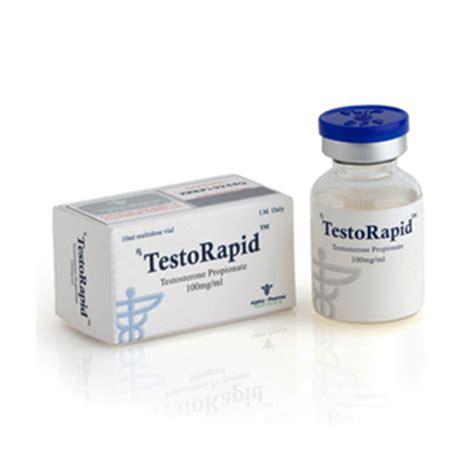 Induject 250 Alpha Pharma Alphapharma Testo Mix Testosterone Blend induject 250 vial sustanon testosterone mix for sale sustanon 250 testosterone mix