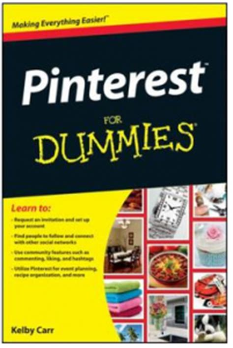 Making Money Online For Dummies - 7 genuine money making hobbies for the computer buff