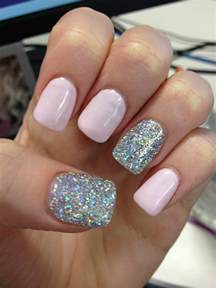 25 best ideas about acrylic nails on pinterest acrylics