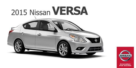 nissan sedan 2016 2016 nissan tiida sedan pictures information and specs