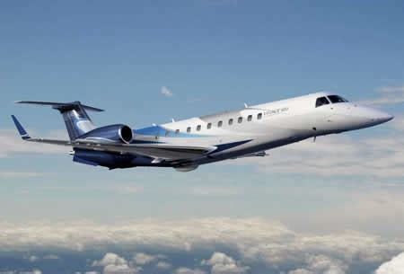 Jets 25 Mba by Tipos Modelos Clases Gamas Marcas Jet Privado Jets