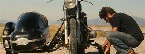 Top Bars In Usa by The Best Bar In America Motorcycle Road