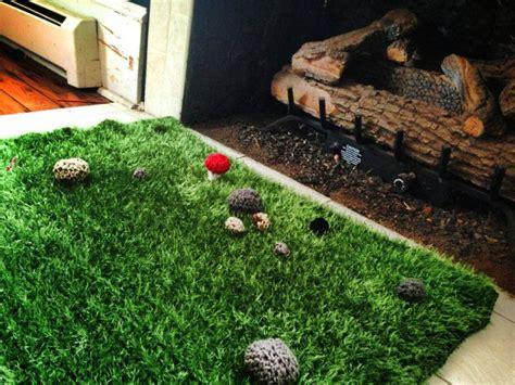 grass like rug grass carpet decor interior home design grass carpet installation