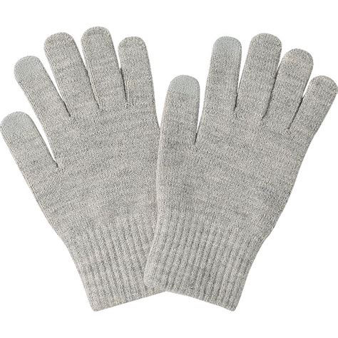 knitted gloves heattech knitted gloves uniqlo us