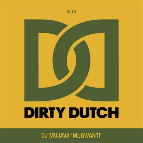 download mp3 dj mujava mugwanti r3hab remix dj mujava mugwanti r3hab remix