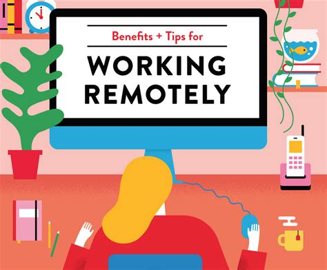 More New Are Working by How To Work From Home Tips Infographic Lemonly