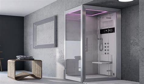 migliori marche box doccia vasche idromassaggio prezzi e consigli sulle migliori