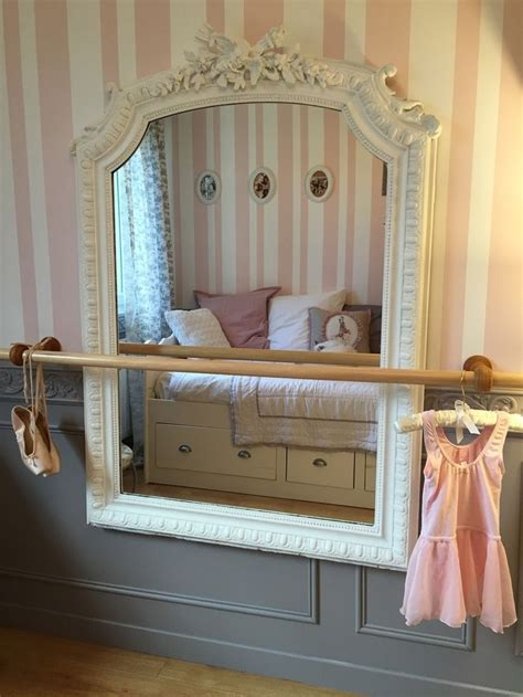 ballet bedroom best 25 ballet bedroom ideas on