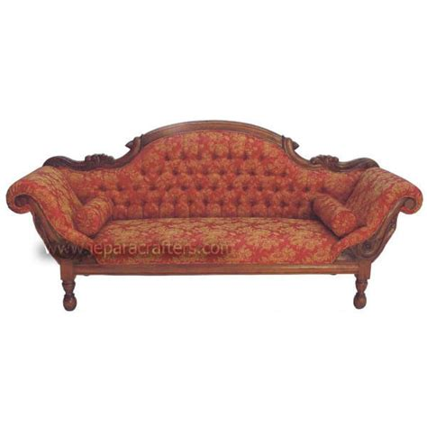 colonial sofa colonial sofas colonial sofa ow149 2 by ole wanscher carl