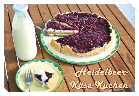 kuchen mit vanillesoße heidelbeer k 228 se kuchen mit vanilleso 223 e bananenmarmelade